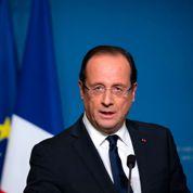 Hollande et les patrons: le courant ne passe plus