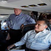 Mitt Romney, un manager prudent et plein de tact