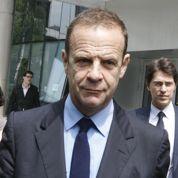 Banier récupère les 75 millions d'euros offerts