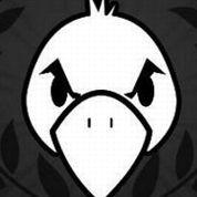 Les «pigeons» stoppent leur fronde fiscale