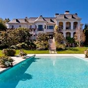 Michael Jackson : sa villa enfin vendue