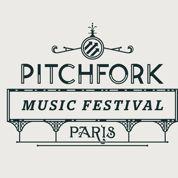 Le Pitchfork Festival revient à la Villette