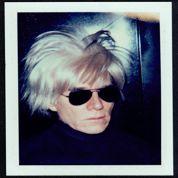 Warhol, une mine d'or pour Christie's