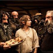 The Hobbit ,un voyage semé d'embûches