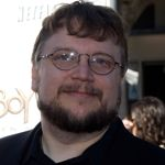 Guillermo del Toro abandonne la réalisation de  The Hobbit  en 2010.