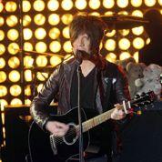 Indochine: un nouveau single le 15 novembre