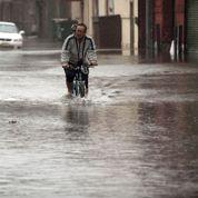 Après Sandy, New York redémarre doucement