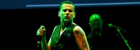 Dave Gahan: «La musique de Depeche Mode nous survivra»