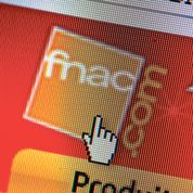 Fnacmusic va diriger ses clients vers iTunes