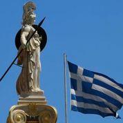 La Grèce s'accorde avec ses créanciers
