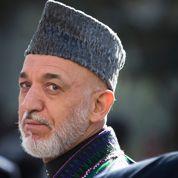 Afghanistan: Karzaï cédera la place en 2014