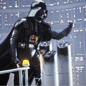 Disney rachète et lance la suite de Star Wars