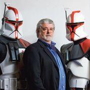 George Lucas, franc-tireur visionnaire
