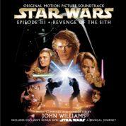 Disney rachète «Star Wars» pour 4 milliards