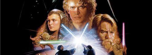 Disney rachète «Star Wars» pour 4 milliards de dollars