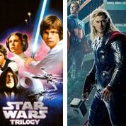 2015 sera l'année des blockbusters