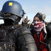 Nantes : les écolos en colère contre Ayrault