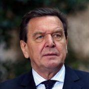 Paris-Berlin: l'euro explique la divergence