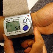 Hypertension : les cardiologues alarmés