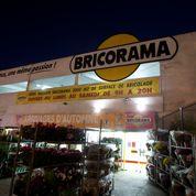 Condamné, Bricorama craint pour son avenir