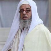 Un imam antisémite expulsé de France