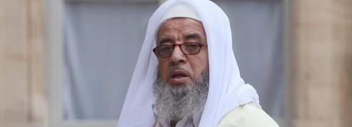 Un imam antisémite expulsé<br/>de France manu militari