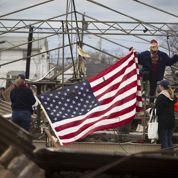 Les catastrophes naturelles les plus coûteuses