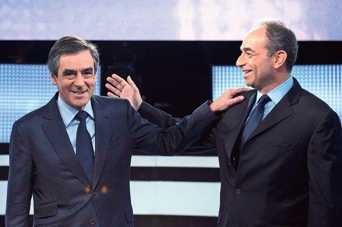 http://www.lefigaro.fr/medias/2012/11/02/45f53a4e-250b-11e2-8f46-ba31020eb522-493x328.jpg