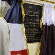 Qatar: une mission française priée de partir