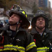 Sandy: ces New-Yorkais toujours piégés