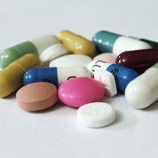 Prescription de génériques : les règles