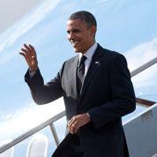 Romney et Obama, le changement pour devise