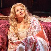 L'opéra pour tous au Met