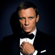James Bond s'empare du box-office français