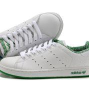 L'indémodable Stan Smith reprend du service | Adidas
