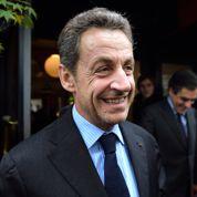 Bettencourt: Sarkozy bientôt entendu