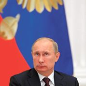 États-Unis : Moscou vote «pour le moins pire»