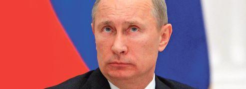 Élection américaine : Moscou vote «pour le moins pire»