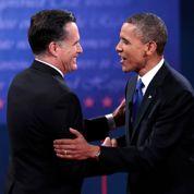 Obama-Romney : leurs goûts culturels