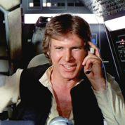 Star Wars : déjà de nouvelles rumeurs