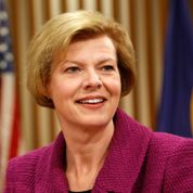 Washington suspendu aux élections locales