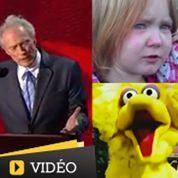 Ces vidéos qui ont fait la campagne américaine