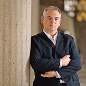 Thierry Lepaon à la tête de la CGT