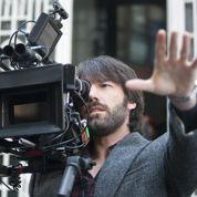 Ben Affleck: «Mon film le plus ambitieux»