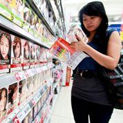 L'Oréal ouvre une usine en Indonésie