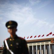 La Chine se donne de nouveaux leaders