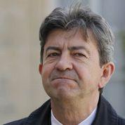 Plan Ayrault : la gauche de la gauche gronde