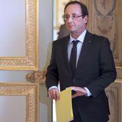 Paris raterait son objectif de déficit à 3%