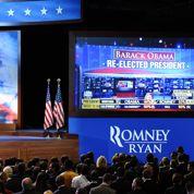 Ce qu'il faut retenir de cette nuit d'élection