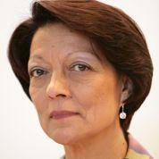 Une Française prend la tête d'Interpol